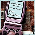Keith Williams The Calling