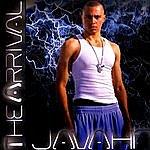Javahn The Arrival
