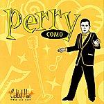 Perry Como Cocktail Hour: Perry Como
