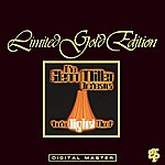 The Glenn Miller Orchestra In The Digital Mood (Limited Gold Edition)