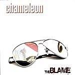 Blame Chameleon