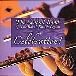 Central Band Of The Royal British Legion Celebration