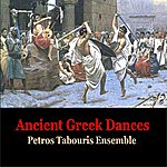 Petros Tabouris Ancient Greek Dances