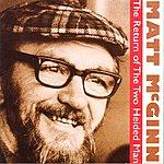 Matt McGinn The Return Of The Two Heided Man