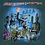 Grant Geissman Cool Man Cool