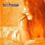 Van Preston Van Preston