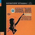 Quincy Jones Big Band Bossa Nova