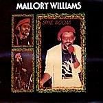 Mallory Williams She Boom