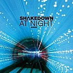 Shakedown At Night (The Unreleased Mixes)