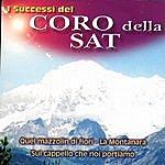 Coro Della Sat I Successi Del Coro Della Sat