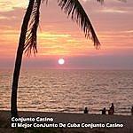 Conjunto Casino Conjunto Casino Vol. 2