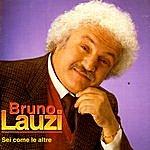Bruno Lauzi Sei Come Le Altre