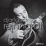 Django Reinhardt Best Of - Heritage Jazz