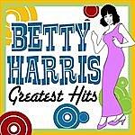 Betty Harris Greatest Hits