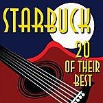 Starbuck 20 Of Their Best