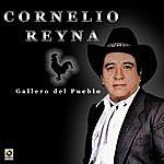 Cornelio Reyna Gallero Del Pueblo