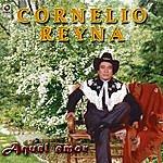 Cornelio Reyna Aquel Amor