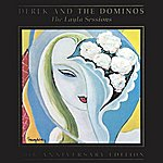 Derek & The Dominos The Layla Sessions