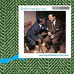 Lester Young Laughin' To Keep From Cryin'