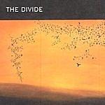 Divide The Divide