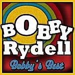 Bobby Rydell Bobby's Best
