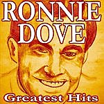 Ronnie Dove Greatest Hits