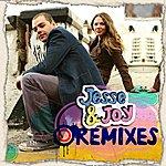 Jesse & Joy EP Remixes