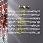 Sherita Sherita