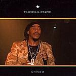 Turbulence United
