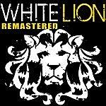 White Lion White Lion