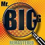 Mr. Big Mr. Big