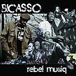 Bicasso Rebel Musiq