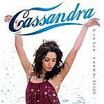 Cassandra Gocce In Mare Aperto