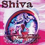 Shiva Shiva Music Of South India