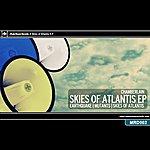 Chamberlain Skies Of Atlantis E.P