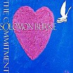 Solomon Burke The Commitment