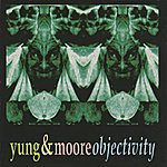 R. Stevie Moore Objectivity