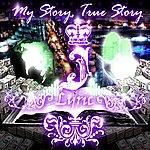 J-Lyric My Story, True Story