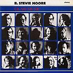 R. Stevie Moore Glad Music