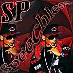 Speechless Speechless (3-Track Maxi-Single)