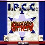 I.P.C.C. Konyana