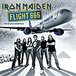 Iron Maiden Flight 666: The Original Soundtrack