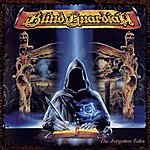 Blind Guardian The Forgotten Tales (Remastered)