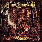 Blind Guardian Tales From The Twilight World (Remastered)