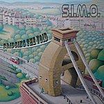 Simo Bridging The Void