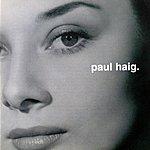 Paul Haig Chain