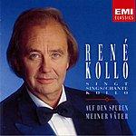 René Kollo Auf Den Spuren Meiner Väter · René Kollo Singt Kollo