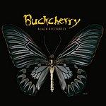 Buckcherry Black Butterfly (Reissue) (Parental Advisory)