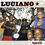 Luciano Lessons Of Life