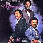 The Delfonics More Greatest Hits